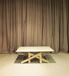 A coffee table that transforms into a dining table for Coffee table transforms to dining table