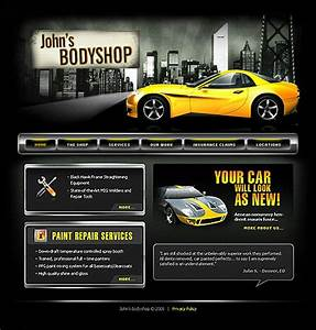 best website to look for cars Best Cars Modified Dur A Flex