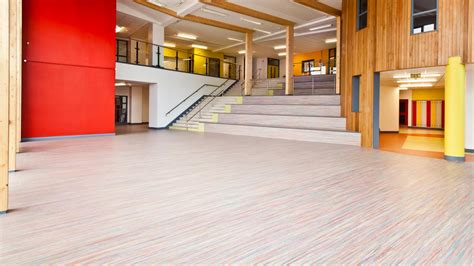 linoleum flooring northern ireland marmoleum flooring northern ireland thefloors co