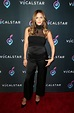Katharine McPhee Foster Is Promoting…I Don't Know? - Go ...