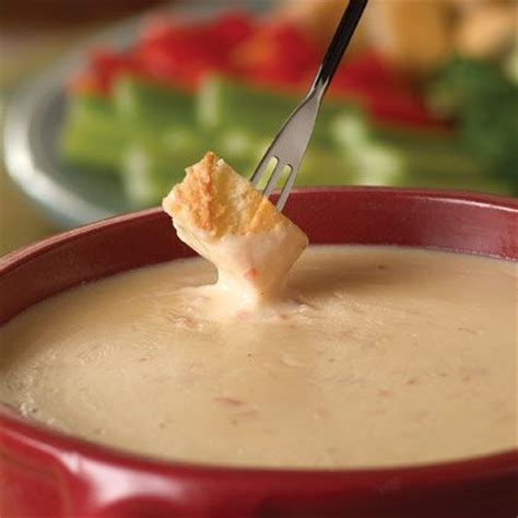 mexican fondue 1000 images about fondue me on pinterest cheddar creme brulee and melting pot