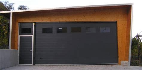 box auto prefabbricato costruire garage prefabbricato terminali antivento per