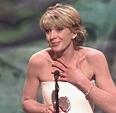 British Actress: Natasha Richardson dies after skiing ...