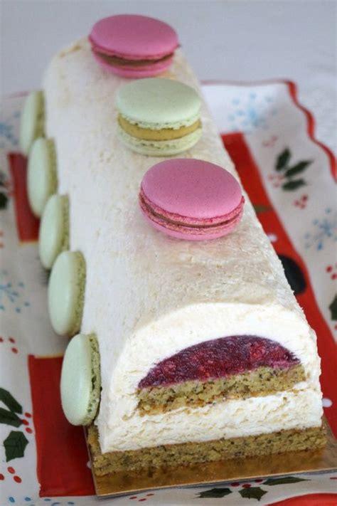 idee dessert reveillon sylvestre les 25 meilleures id 233 es concernant desserts du nouvel an sur biscuit chinois et f 234 te
