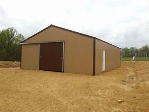 pictures of pole barns joy studio design gallery best With 30x40x10 pole barn