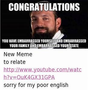 Funny Family, Memes, Wrestling, and World Wrestling ...