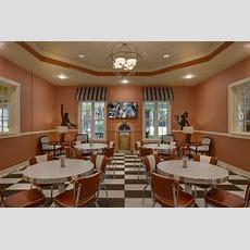Sisler Johnston Interior Design Completes Design Of The