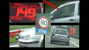 Exces De Vitesse Superieur A 50km H : radar exc s de vitesse moto plein phare ~ Medecine-chirurgie-esthetiques.com Avis de Voitures
