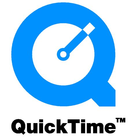 quicktime for android quicktime for windows 10 howtowikia