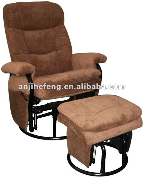 home gt product categories gt leisure chair a gt metal frame