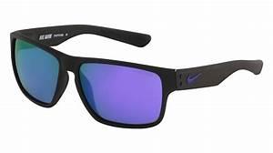 Lunette De Soleil Nike : lunettes nike homme cher marque lunette de luxe pour homme nike nike 8166 28080 29 5576 13649 59851 ~ Medecine-chirurgie-esthetiques.com Avis de Voitures