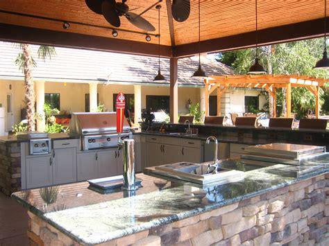 design ideas   outdoor kitchen lanai outdoor kitchens