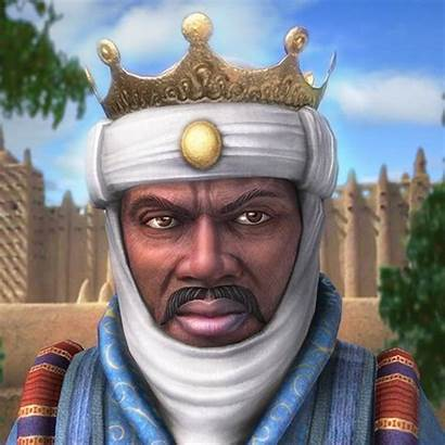 Richest History Ever Musa Mansa Worth Ealuxe