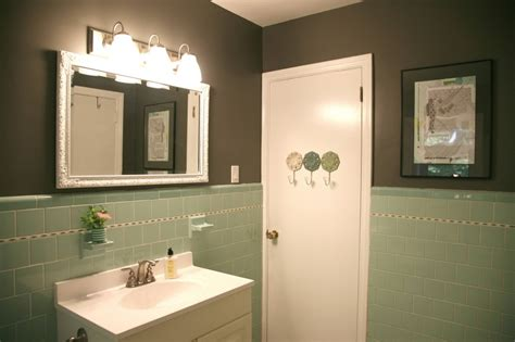 gender neutral bathroom colors for the home suddenly gray and house