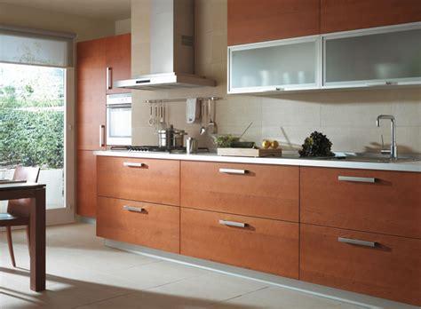 castorama 3d cuisine cuisine équipée bois