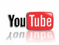 Www   youtube com acti...