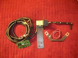 Idle Upgrade Kit