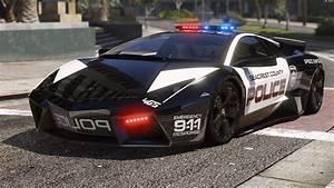 Lamborghini Diablo Wiring Diagrams