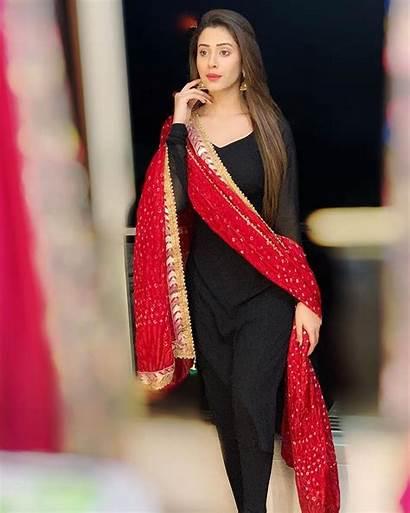 Wahab Hina Wallpapers Indian Bollywoodvibe