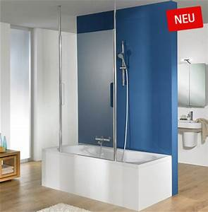 Duschen In Der Badewanne : duschkabine u duschabtrennung in m nchen duschwand ~ Bigdaddyawards.com Haus und Dekorationen