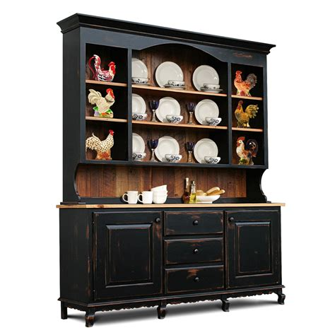 country hutch for sale country hutch