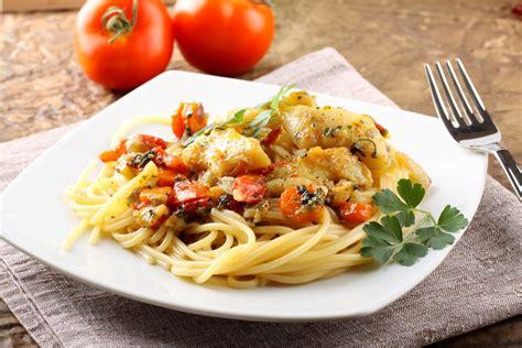 mummypages grouper recipes fillet pasta fish