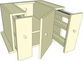 Under Desk File Cabinet by Pdf Diy Kreg Router Table Cabinet Plans Download Leo Kempf