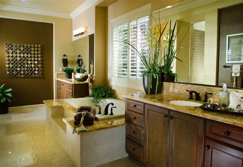 toll brothers at stonebridge luxury new homes in san