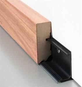 Ukončení plovoucí podlahy u dveří
