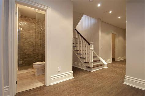 luxury bathroom ideas basement renovations in toronto by the reno pros