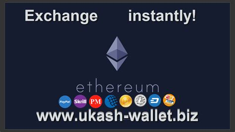 Fast and simple ltc to btc exchanges, dont play well with complicated user registration. Instant exchange Paysafecard, Bitcoin, Litecoin, Ethereum, Dash to PayPal... - Bitcoin Forum