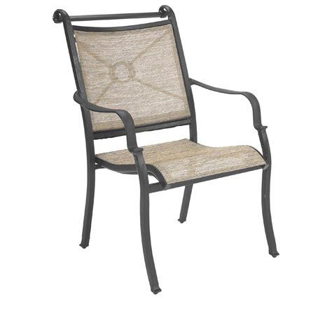 patio furniture 13 pcs lancaster collection lowes