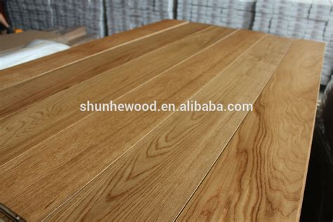 wood flooring cost top 28 oak wood flooring prices oak hardwood flooring prices wood floors vit102 oak 150