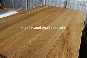 oak parquet wood flooring priceswooden floor buy With where to buy parquet flooring