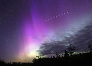 Your Guide To When  Where And How To See The Aurora