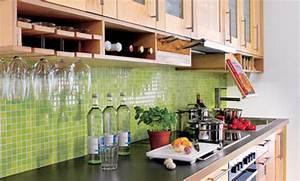 Küchenmöbel Selber Bauen : k che selber bauen ~ A.2002-acura-tl-radio.info Haus und Dekorationen