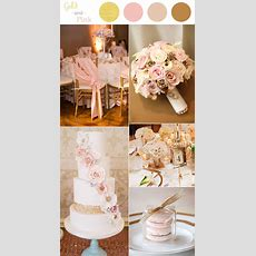 Wedding Colors 2016perfect 10 Color Combination Ideas To