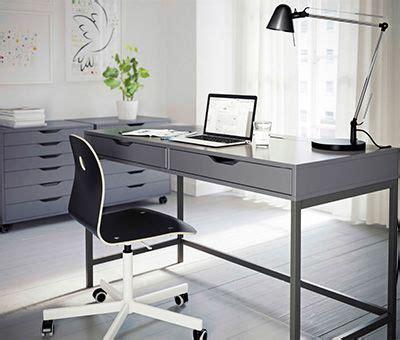 bureau metal ikea alex bureau grijs bureau ikea home and catalog