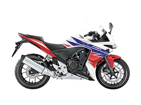 honda cbr 180cc bike price honda cbr 500r 2016 price in pakistan specs features