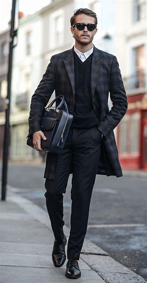 7 Best Business Professional Men Images On Pinterest Man