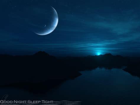 good night sleep tight  dragonbreath  deviantart