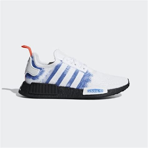 R A Shoes 01 adidas nmd r1 shoes white adidas us