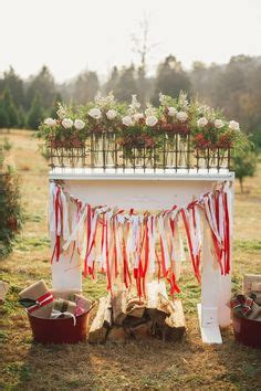 diy wedding projects images diy wedding video