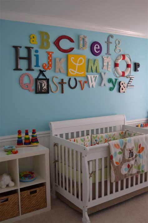 neutral gender nursery ideas gender neutral nursery design project nursery