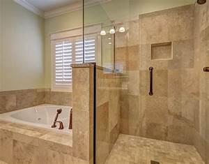Bathroom remodel trends 28 images 12 home building for Bathroom remodel trends