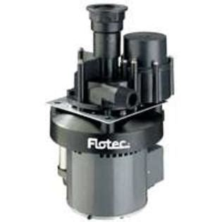 venting kitchen sink flotec fpus1860a utility sink system 1 3 hp 3125