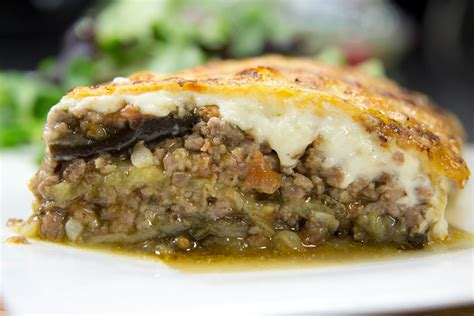 cuisine greque cuisine grecque traditionnelle
