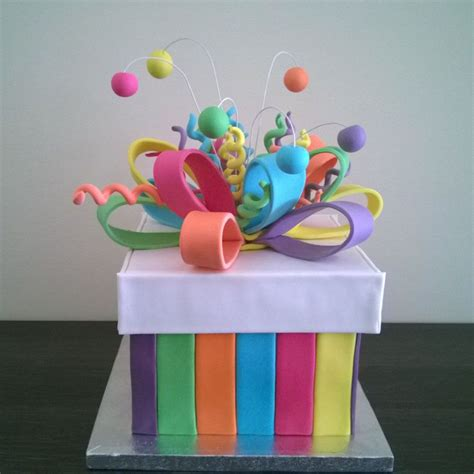 best 25 cajas de regalo decoradas ideas on cajas decoradas para regalo bandeja