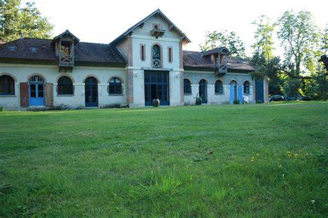 chambre d hote chateau renard accueil le logis de bois renard chambres d 39 hôtes