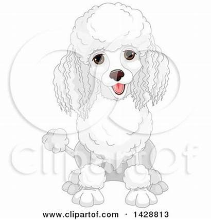 Poodle Clipart Dog Clipground